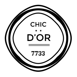 Chic D'or